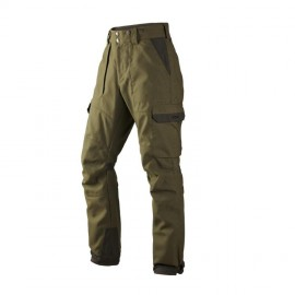 Pantalon Pro Hunter X - Lake Green