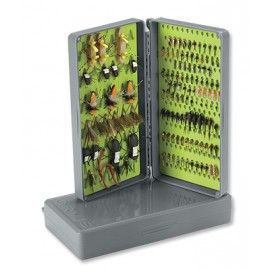 Orvis Tacky Fly Box