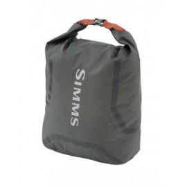 Bounty Hunter Dry Bag