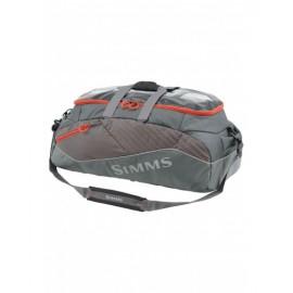 Challenger Tackle Bag Large