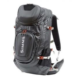 G4 Pro Backpack Black