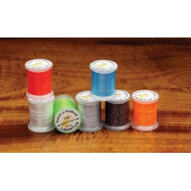 Lagartun Micro-flatbraid