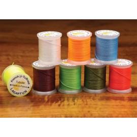 Lagartun Micro Tubraid