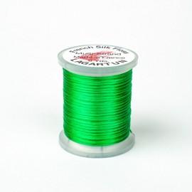Lagartun Silk Floss