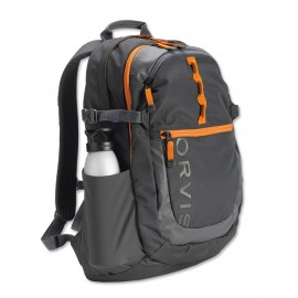 Safe Passage 800 Day Pack