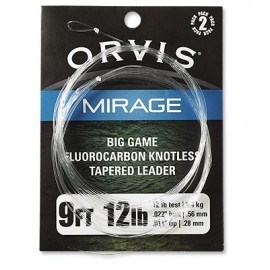 Mirage Leaders - Orvis