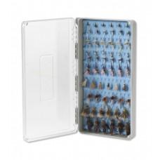 Boîte Dry Fly - Tacky