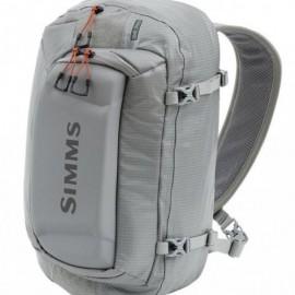G4 Pro Sling Pack