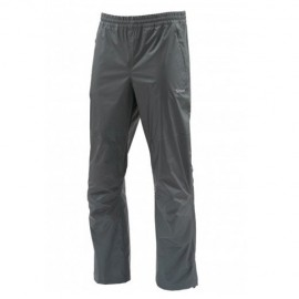Pantalon Waypoint