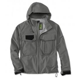 Orvis Cw Wading Jacket