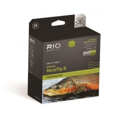 Rio Intouch Versitip II