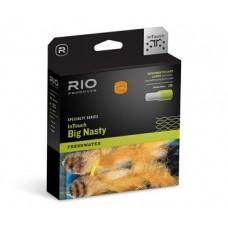 Rio Big And Nasty