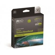 Rio Intouch Salmon Steelhead WF/F
