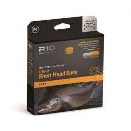 Rio Short Head Spey