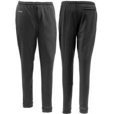 Pantalon Guide Simms - Noir
