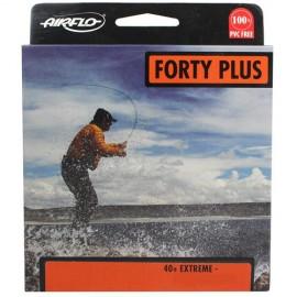 Airflo Forty Plus