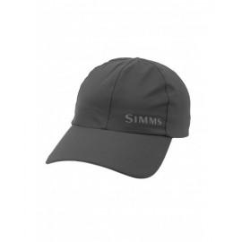 Casquette G4 Simms - Noir