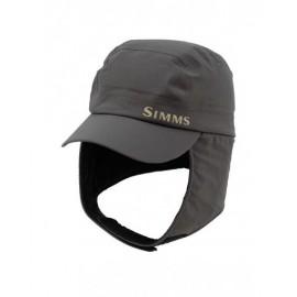 Gore-tex Exstream Hat
