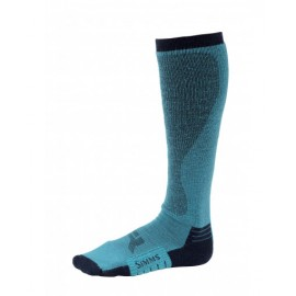 Wms Guide Midweight Otc Sock