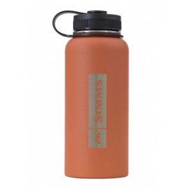 Bouteille Headwaters Isolée - 32 Oz