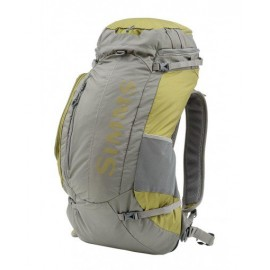 Waypoint Backpack Large