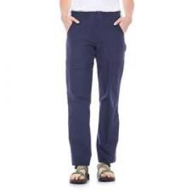 Pantalon Drifter - Bleu Oxford (M)