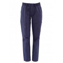 Pantalon Drifter - Bleu Oxford