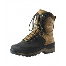 Botte Pro Hunter Gortex Kevlar - Härkila