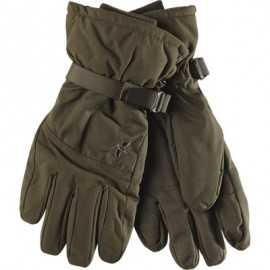 Gants Exeter Advantage - Grand