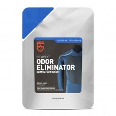 Gear Aid - Éliminateur D'odeur