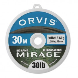 Mirage Big Game Tippet Spool