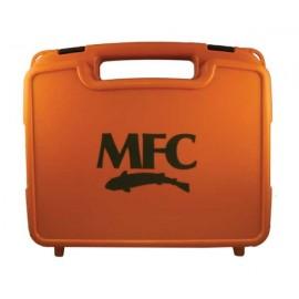 Boîte Bateau - MFC