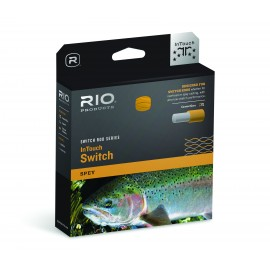 Rio Intouch Switch Line