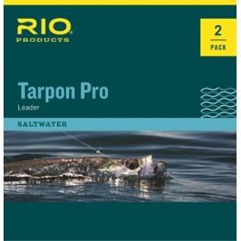 Tarpon Pro Leader - Rio