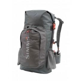 Dry Creek Backpack