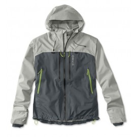 Manteau Ultralight - Orvis
