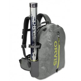 Orvis Waterproof Backpack
