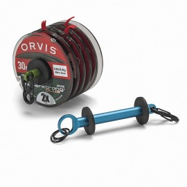 Tippet Tool - Orvis