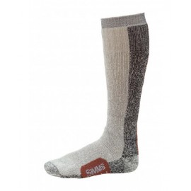 Chaussette - Guide Thermal