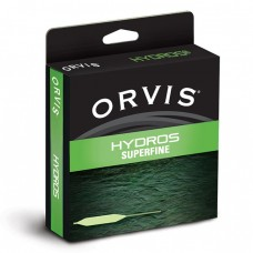 Orvis Hydros Superfine