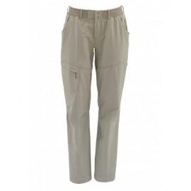 Pantalon Simms Drifter - Khaki