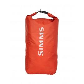 Dry Creek Dry Bag