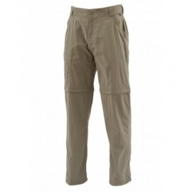 Pantalon Superlight Zip Off - Tumbleweed (XL)