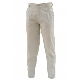 Pantalon Superlight