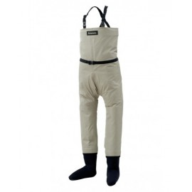Simms Kid Gtex Waders