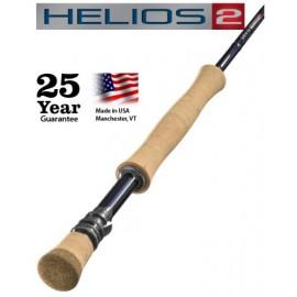 Helios2 Eau Salée