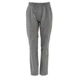 Pantalon Simms Drifter - Pewter (M)