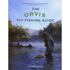 Orvis Flyfishing Guide
