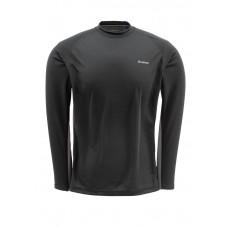 Sous-Vêtement Simms Haut Waderwick - Noir (S)
