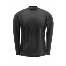 Sous-Vêtement Haut Waderwick - Noir (S)